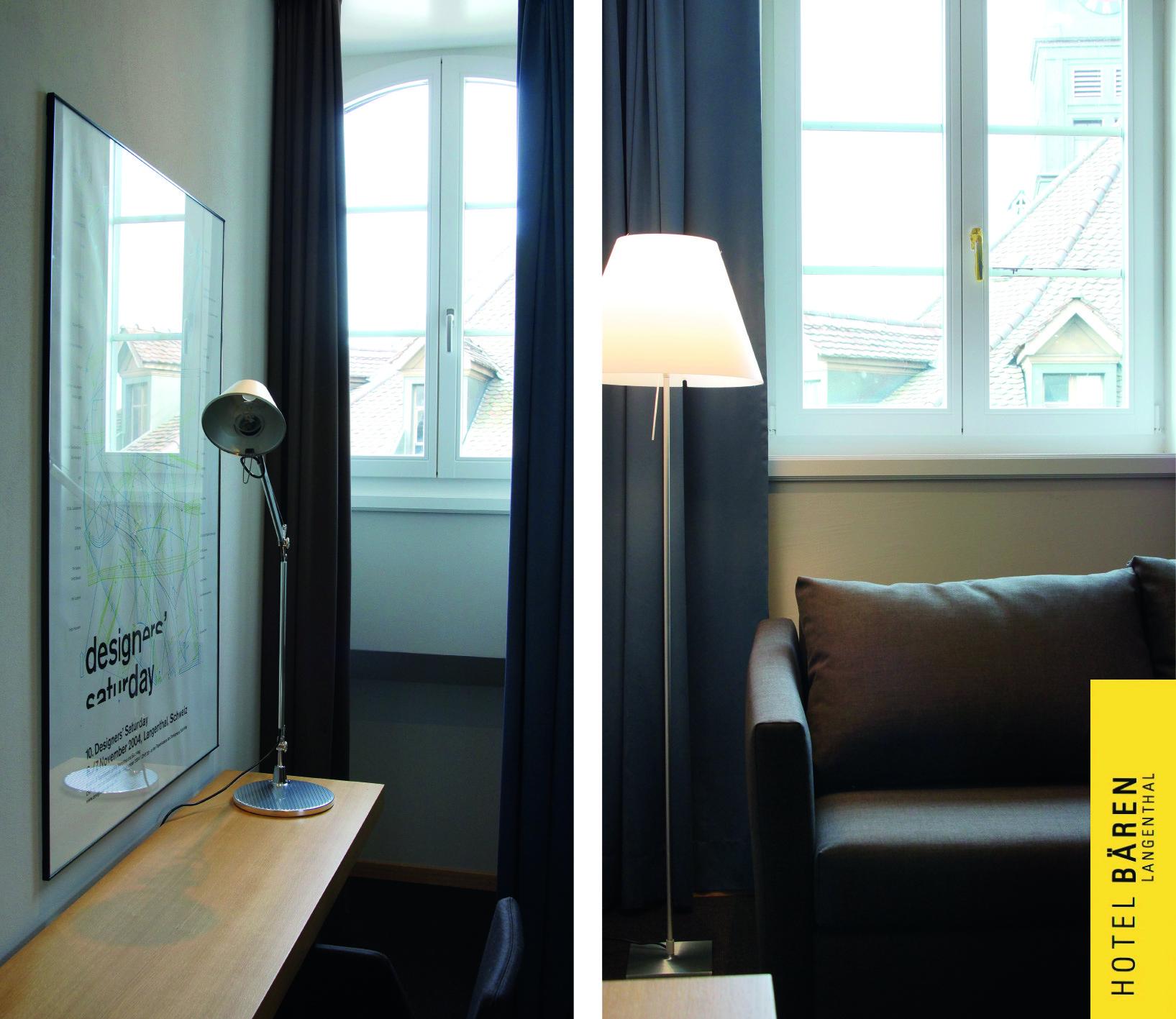 design zimmer b ren langenthal. Black Bedroom Furniture Sets. Home Design Ideas