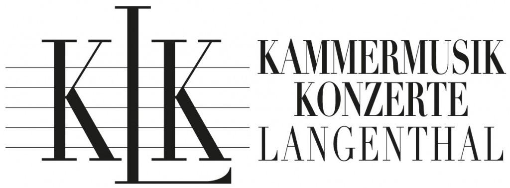KKL im Baeren