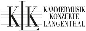 Kammermusik Konzerte im Barocksaal @ Hotel Bären | Langenthal | Bern | Schweiz