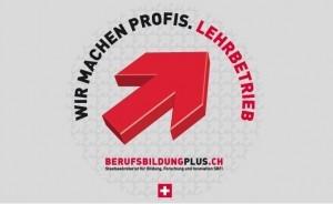 Berufsinfotag BiT18 @ Hotel Bären Langenthal | Langenthal | Bern | Schweiz