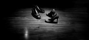 Salsa im Barocksaal @ Hotel Bären - Barocksaal | Langenthal | Bern | Schweiz