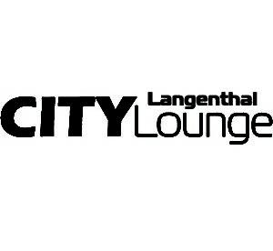City Lounge @ Hotel Bären - Innenhof
