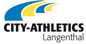 VIP City-Athletics Langenthal