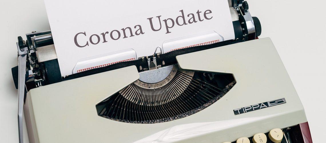 corona-5235141_1920
