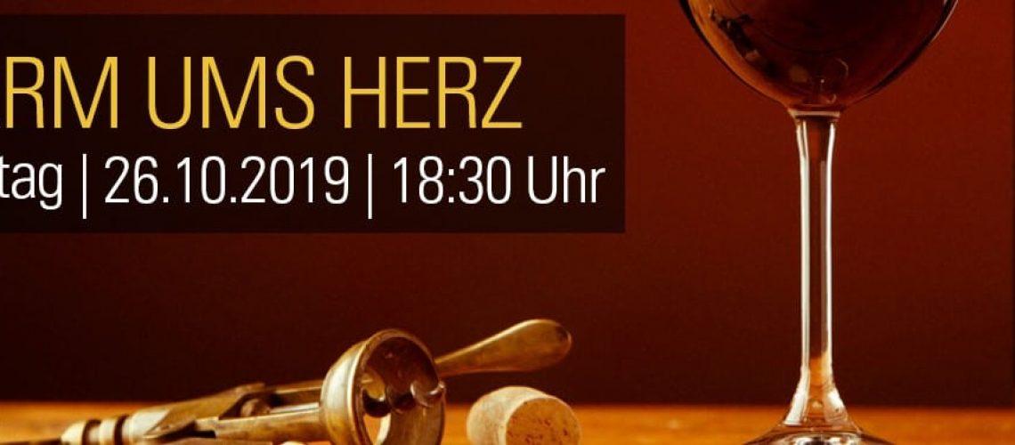 warm-ums-herz-event